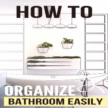 home cleaning hacks How do you Clean Your Bathroom?   What's the Best Way to Clean the Bathroom?  