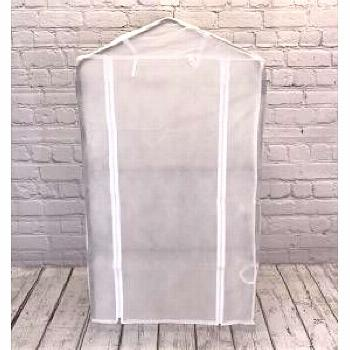 Selections 3 Tier Mini Greenhouse Frost Fleece Protection Cover