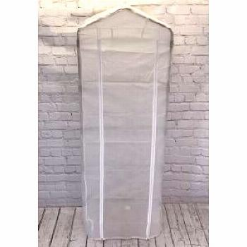 Selections 5 Tier Mini Greenhouse Fleece Frost Protection Cover
