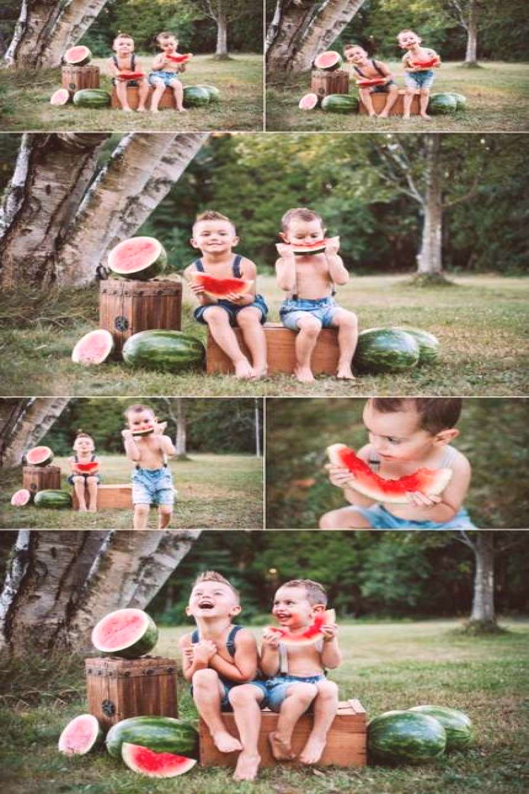 38 Ideas photography poses summer mini sessions for 2019 38 Ideas photography poses summer mini ses