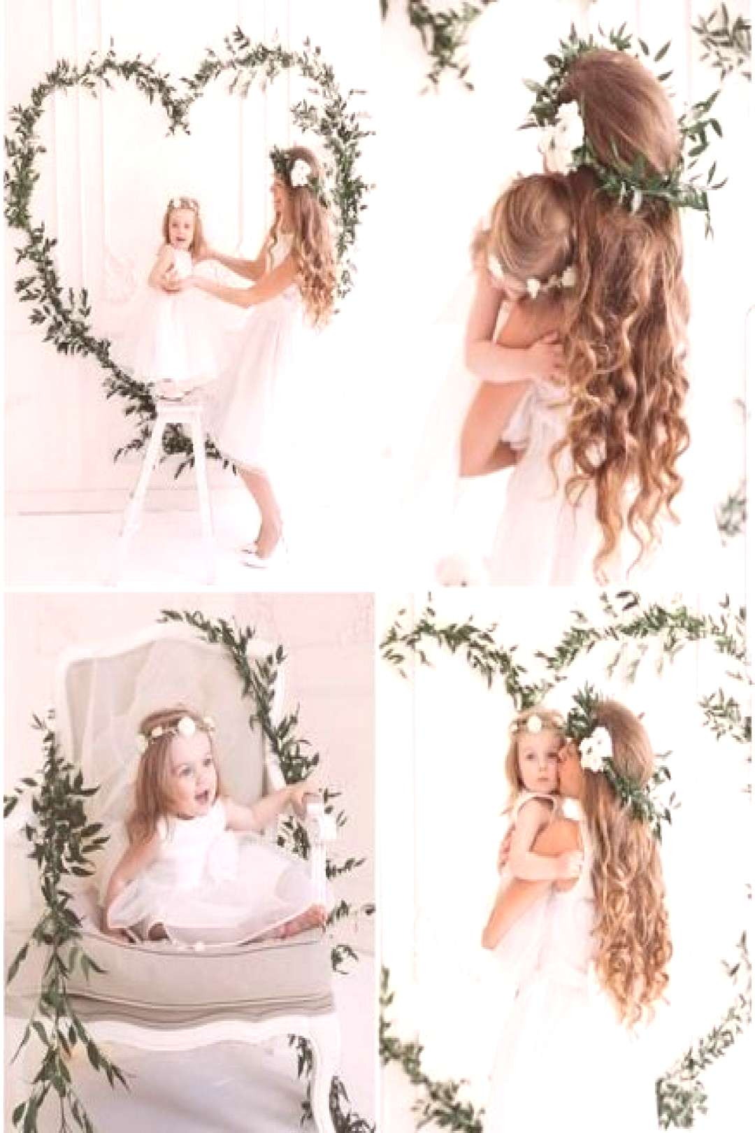 Baby Photography Background Mini Sessions 23 Ideas For 2019 Baby Photography Background Mini Sessio
